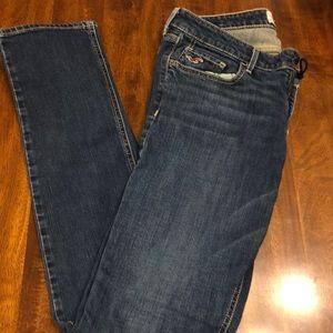Hollister jeans 👖